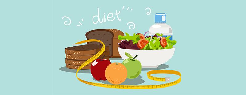 Psihoterapie pentru a scădea în greutate? DA! - CSID: Ce se întâmplă Doctore?