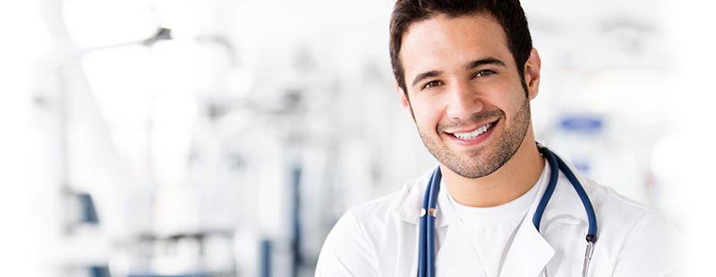 varicoză în urologie