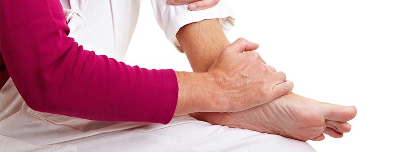 gabapentin fibromialgia pierdere în greutate
