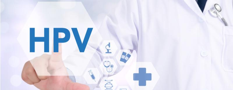 Protocol intensiv virusul papiloma (HVP) > Tratamente naturiste complexe, proceduri forte