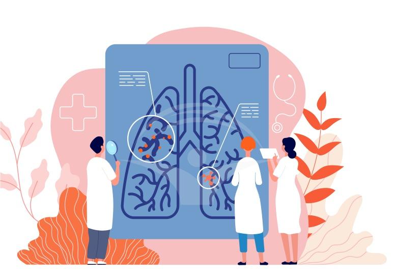 tuberculoza pierde în greutate