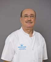 Abdel- Rahman Masoud