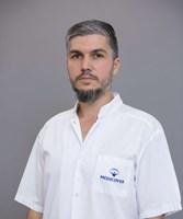 Stefan- Valentin Marinescu