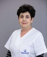 Aurelia-Edith Daboveanu