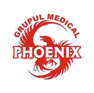 Phoenix Oltenia