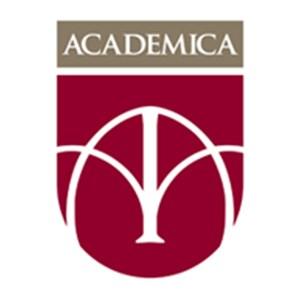 Academica Bucuresti