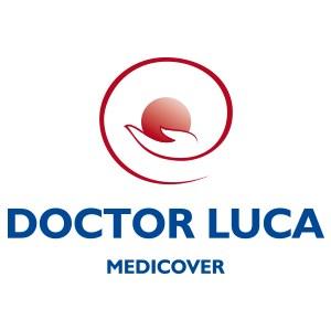 Doctor Luca Pitesti