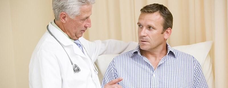 Cistita: simptome, complicaţii şi greşeli de tratament