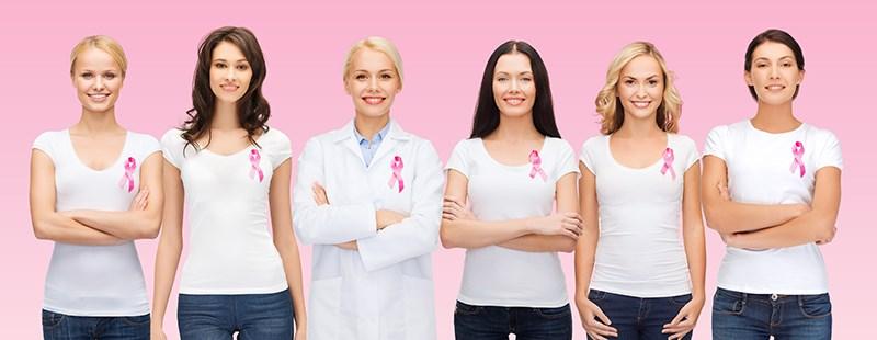 Cancerul mamar curs - Ce trebuie sa stii despre cancerul la san si cum il poti preveni