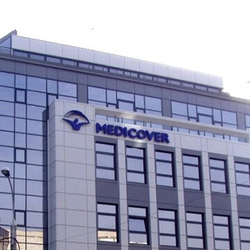 Clinica Victoria Medicover