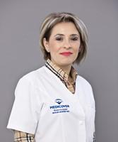 Ramona-Elena Andronache