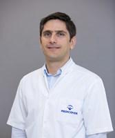 Radu-Ioan Dragomir