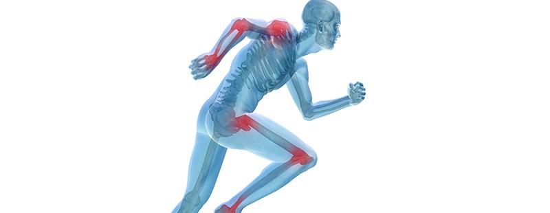 Tratamentul bolii cu calcai cu hidrocortizon