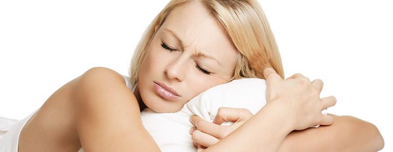 oboseală cronică și dureri articulare)