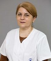 GABRIELA HADIRCA