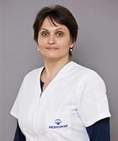 Ana-Iulia Iavorschi