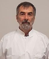 Gabriel Bobleanta