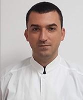 Ionut-Cosmin Galea