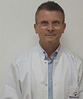Dragos Constantin Cozma