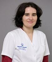 Andreea Guliman