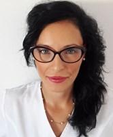 Carmen-Amalia Lazar