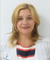Miriam-Mihaela Daisa