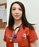 Lucica Moldovan