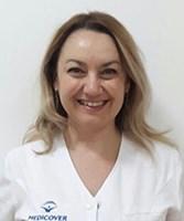 Antonia-Georgia Mogos