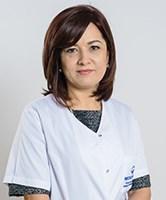 Daniela Tudose