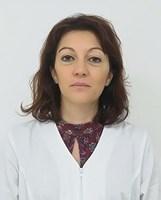 Cristina Marieta Gaspar