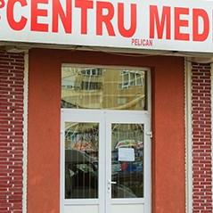 Clinica Nufarul