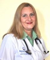 Ileana Popescu