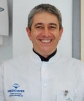Lucian Boris Batir-Maciopol
