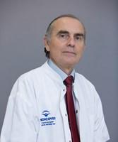 Viorel Danila