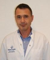 Gabriel Costin Lapadat