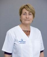 MADALINA GORONESCU
