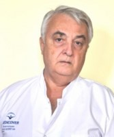 Mircea Cinteza