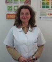 Manuela Adriana SUICI