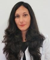 Ioana-Adriana Vuscan