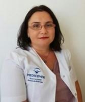 Marinela-Minodora Manea