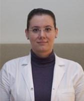 Ileana Ungureanu