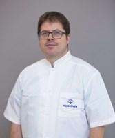 Daniel Boda