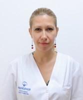 Oana-Andreea Belei