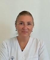 Oana-Simona Rosca