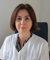 Simina-Ana Naumescu