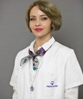 Ioana-Rucsandra Voiculescu