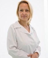 Magdalena-Maria DOROBANTU
