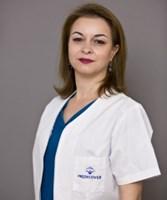 Bianca-Mariela Vaetisi
