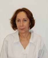 Liliana Lolu