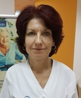 Mariana Floria